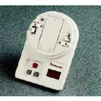 Dụng cụ lập trình địa chỉ cho thiết bị báo cháy Hochiki TCH-B100 thumbnail