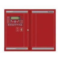 Tủ trung tâm báo cháy địa chỉ Hochiki FireNET 6/8 Loop FN-6127/FN-8127
