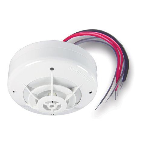 Cảm biến nhiệt đa năng chống thấm chuẩn IP67 Hochiki ACB-ASNW post image