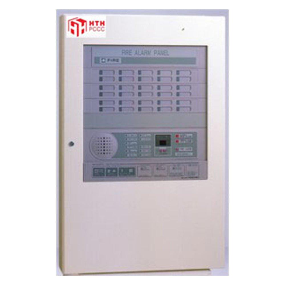 Tủ báo cháy Hochiki 10 kênh RPS-AAW10 chất lượng cao