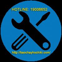Trung tâm sửa chữa hệ thống báo cháy Hochiki tại Sài Gòn thumbnail