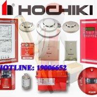 Dịch vụ bảo trì thiết bị báo cháy Hochiki tại nhà thumbnail