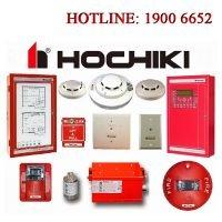 Dịch vụ bảo trì hệ thống thiết bị báo cháy Hochiki trọn gói trọn đời thumbnail