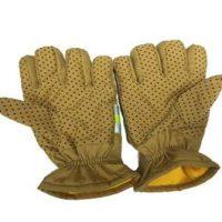 Găng tay chữa cháy theo thông tư 48/2015/TT-BCA quy định thumbnail