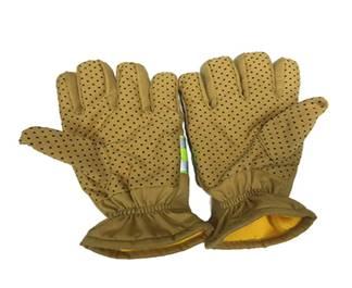 Găng tay chữa cháy theo thông tư 48/2015/TT-BCA quy định post image