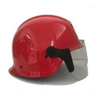 Mũ chữa cháy theo thông tư 48/2015/TT-BCA quy định thumbnail