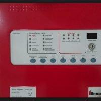 Cách đấu nối tủ trung tâm báo cháy Hochiki HCV-2/4/8 bằng sơ đồ thumbnail