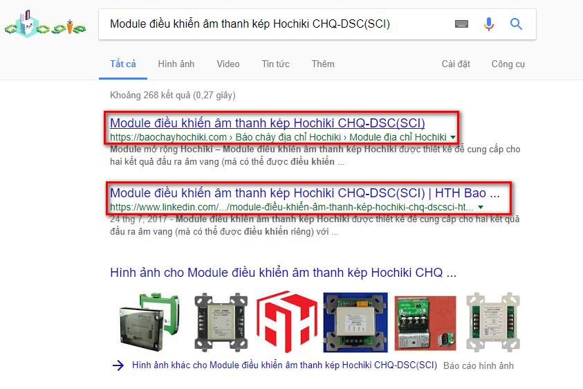 Tại sao nên chọn baochayhochiki.com mà không phải là địa chỉ khác?