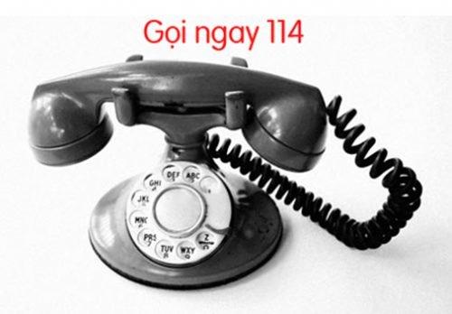 khi-nao-goi-bao-chay-den-114
