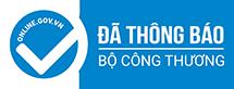 bocongthuong-hochiki