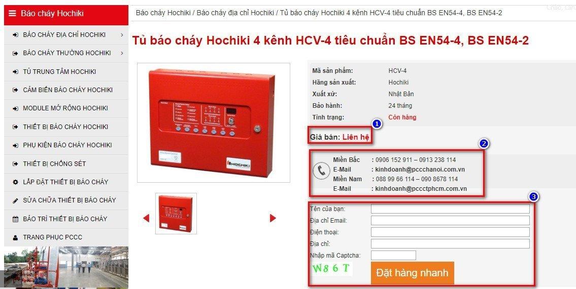 huong-dan-mua-bao-chay-hochiki-1