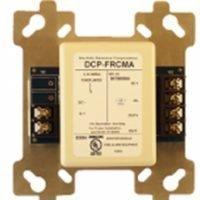 Module giám sát ngõ vào Hochiki DCP – FRCMA thumbnail