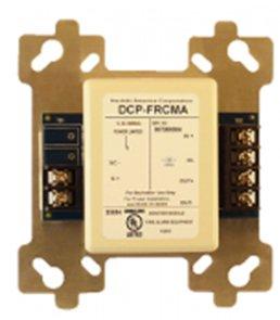 Module giám sát ngõ vào Hochiki DCP – FRCMA post image