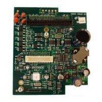 Card mở rộng 1 loop cho tủ FireNet Plus thành 2 loop FNP-1127-SLC thumbnail