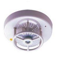 Đầu báo nhiệt cố định Hochiki DFE-135 (57 độ C, 135 độ F) thumbnail