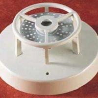Đầu báo nhiệt cố định Hochiki DFE-190 (87 độ C, 190 độ F) thumbnail