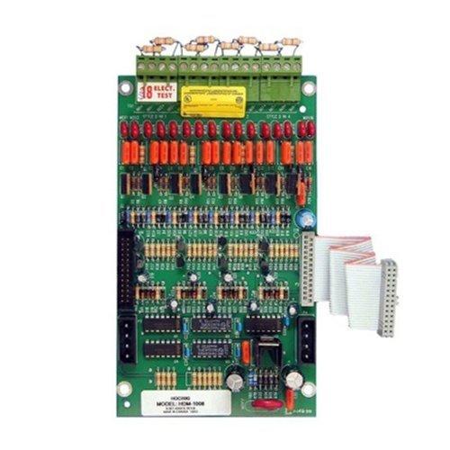 Bo mở rộng HDM1008 8 Zone cho tủ Hochiki HCP1000 Series post image