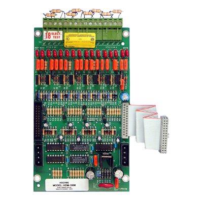 HSGM-1004: Bo 4 ngõ ra cho tủ HCP-1000 Series post image
