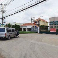 Hochiki Việt Nam cung cấp thiết bị PCCC cho công ty Vạn Thành thumbnail
