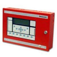 Bộ hiển thị phụ Hochiki HRA-1000 (40 – 64 Zone) cho tủ HCP-1000 Series thumbnail
