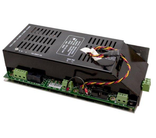 Bộ nguồn cho tủ trung tâm FireNet Hochiki FN-PS776/220V post image