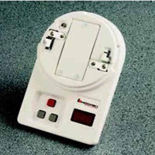 Dụng cụ lập trình địa chỉ cho thiết bị Hochiki TCH-B200 post image