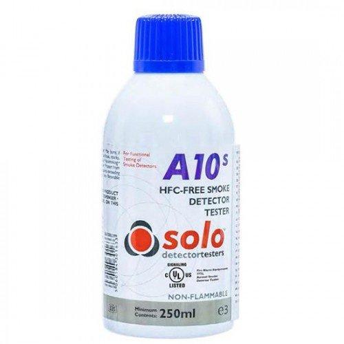 Chai thử đầu khói SOLO A10S 250ml post image