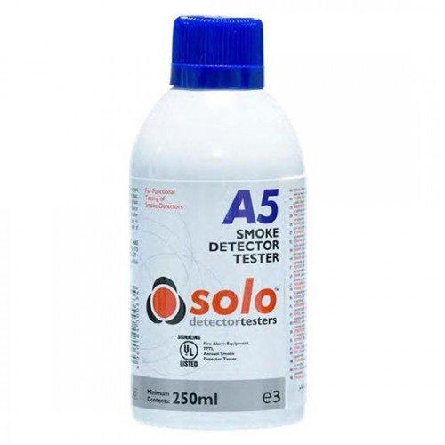 Chai thử đầu khói SOLO A5-001 250ml post image