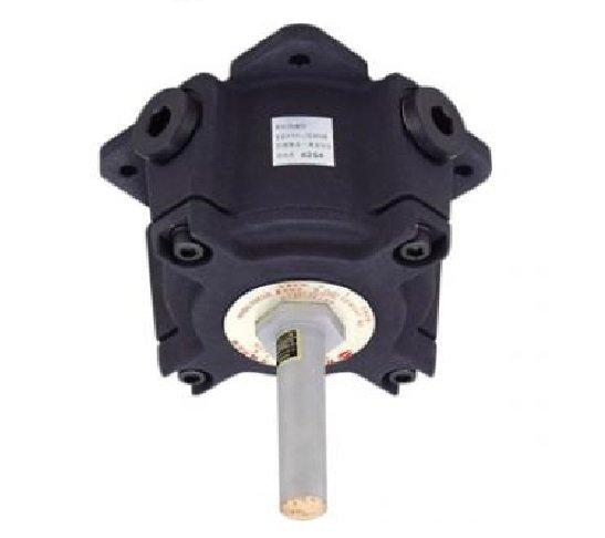 Đầu báo nhiệt chống nổ Hochiki FFH-2E090 (90oC) post image